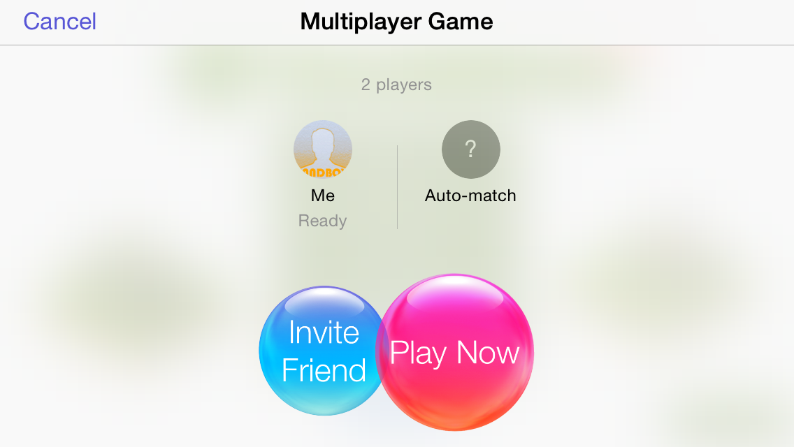 Multiplayer Beta Testing Instructions