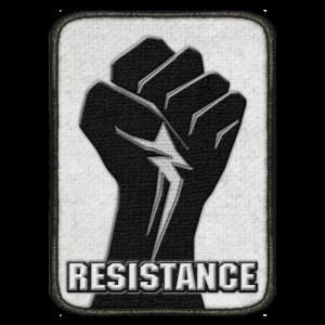Resistance Emblem