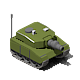 heavyTankGreen