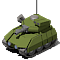 tankPreviewGreen