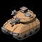 tankPreviewTan
