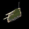 units39Green