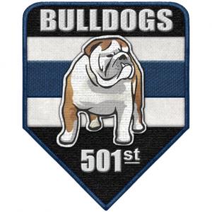 501st Emblem