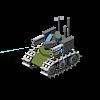 robotPreviewGreen