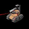 robotPreviewTan